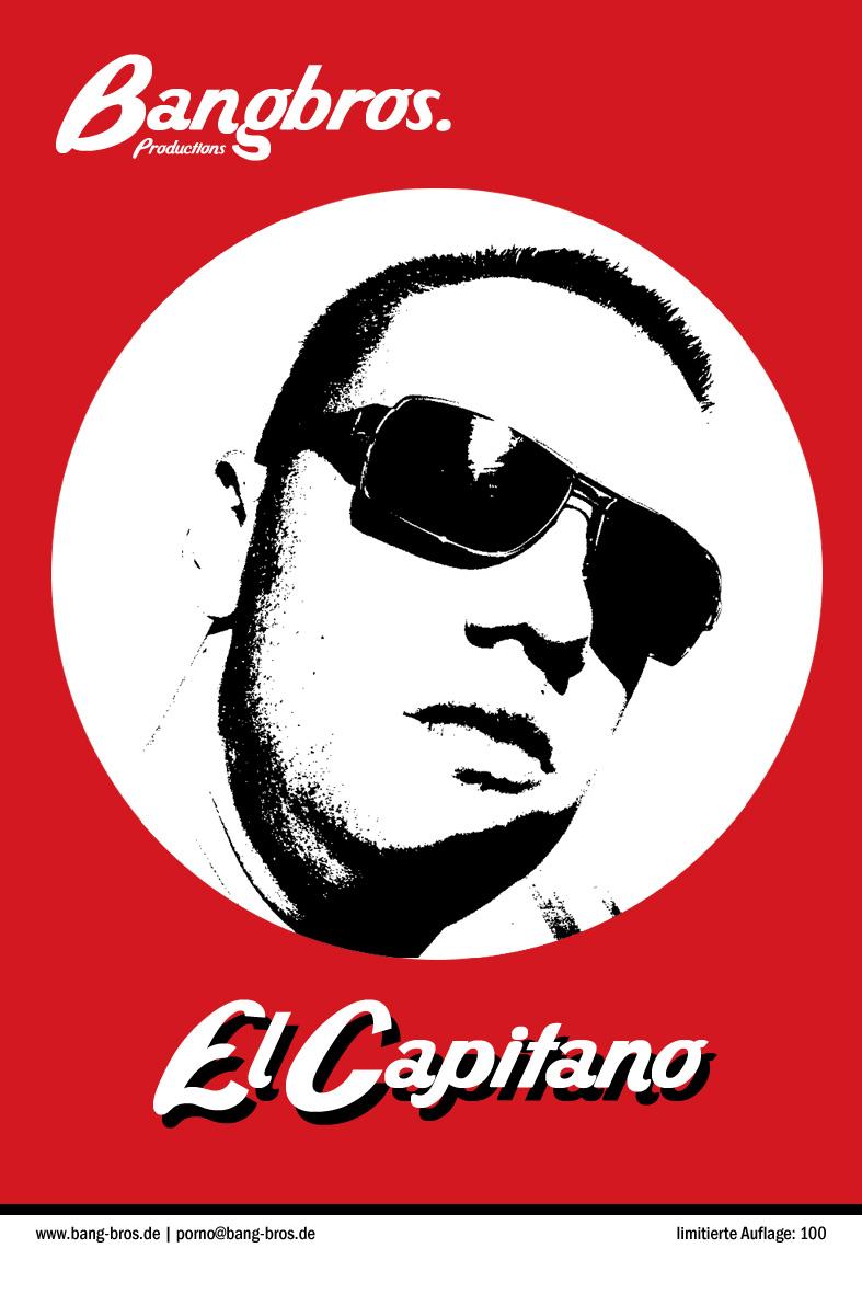 http://www.bang-bros.de/downloads/Autogramm_ElCapitano.jpg